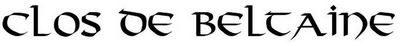 Asinerie Clos de Beltaine - Elevage d'ânes Grand Noir du Berry